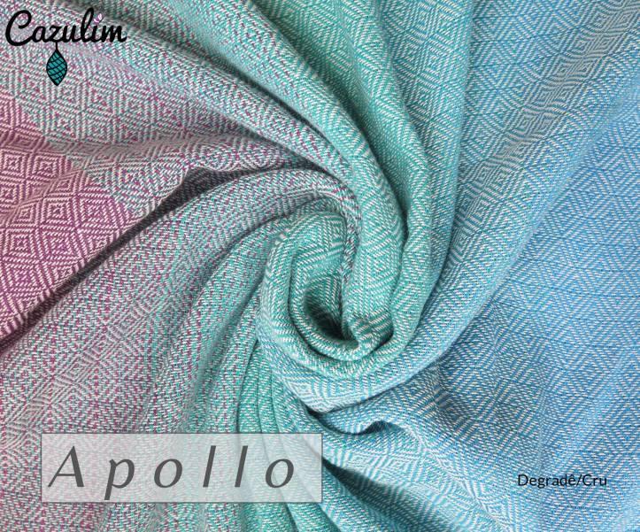 Cazulim_Crisalida_Apollo